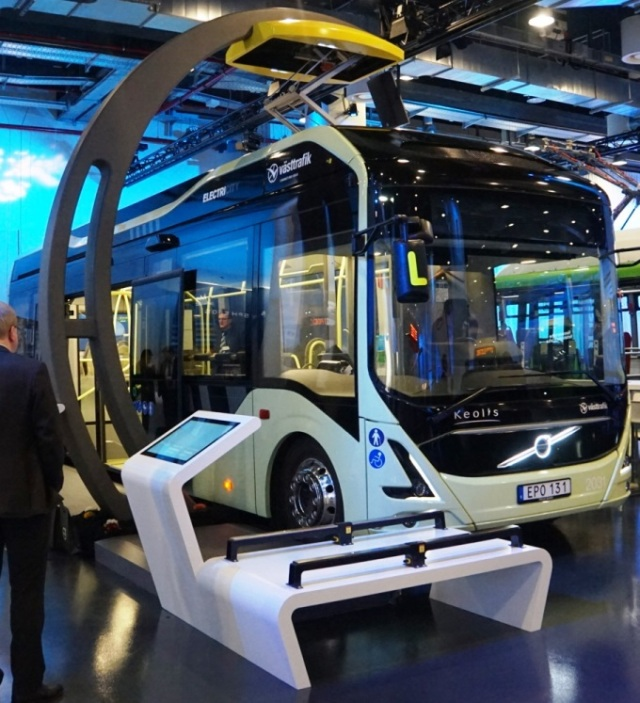 Volvo_Electric_Bus